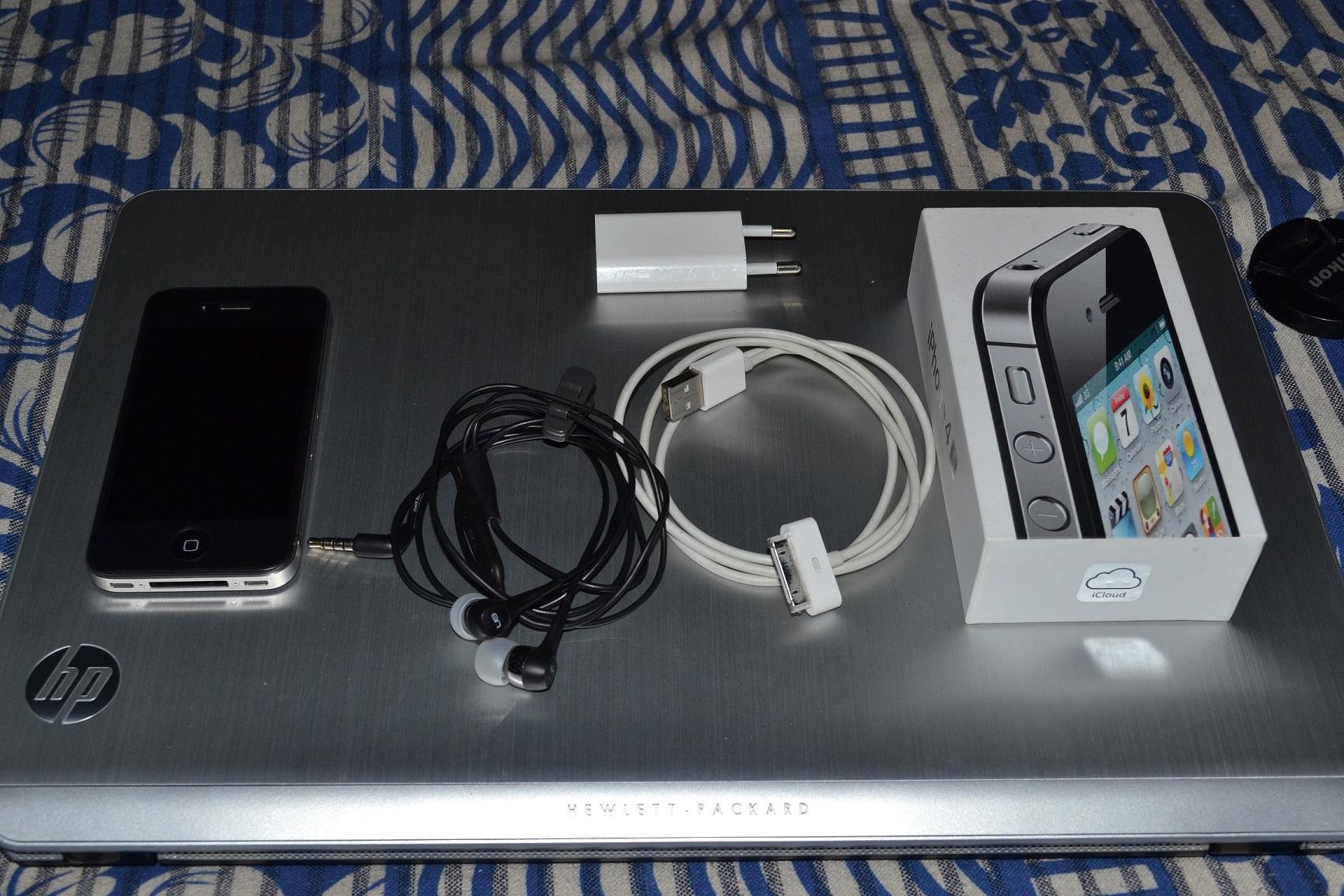 iPhone 4S (20).JPG