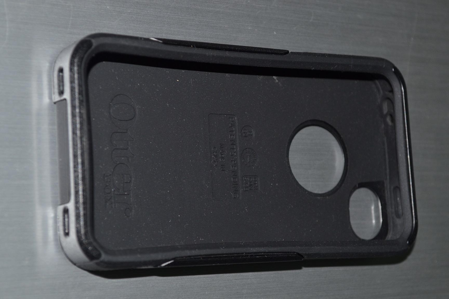 iPhone 4S (4).JPG