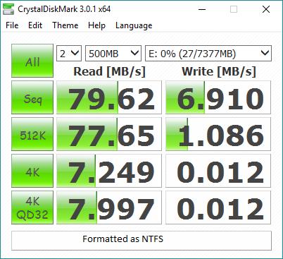 Kingston-NTFSspeeds.png