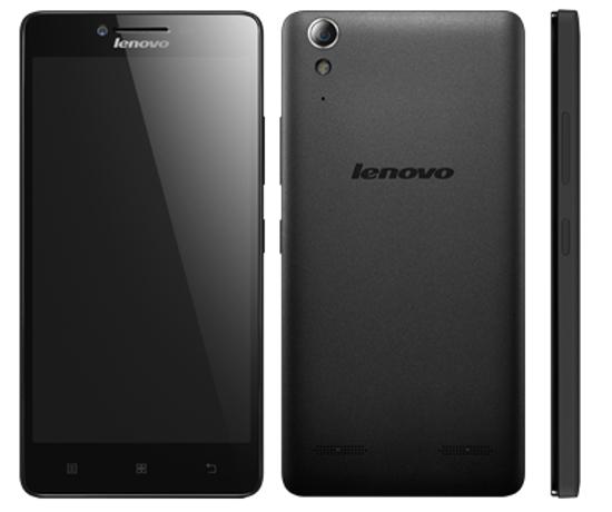 Lenovo-A6000_2.jpg