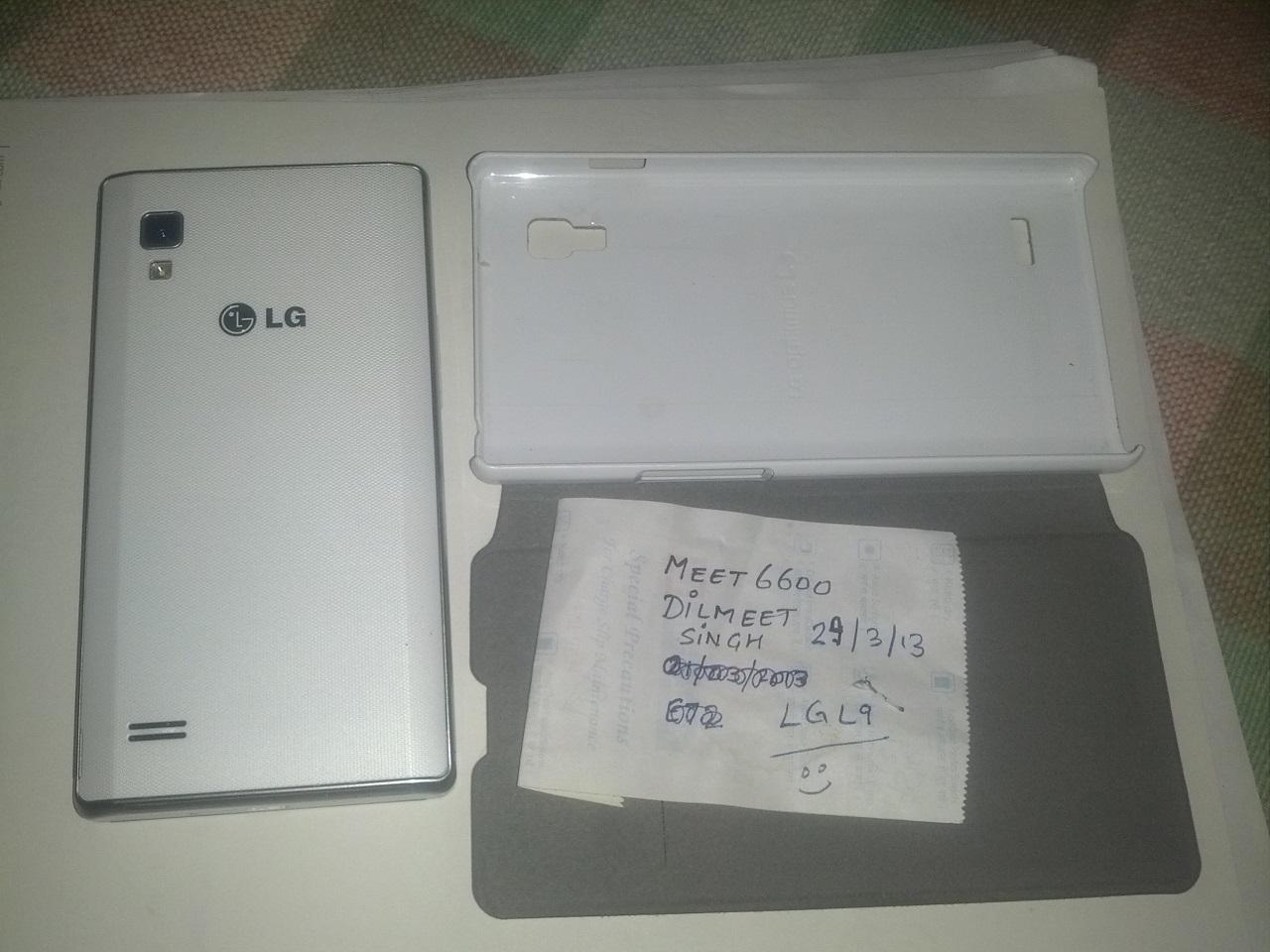 LG L9.jpg