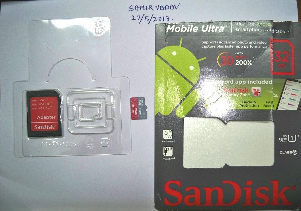 microSD..jpg