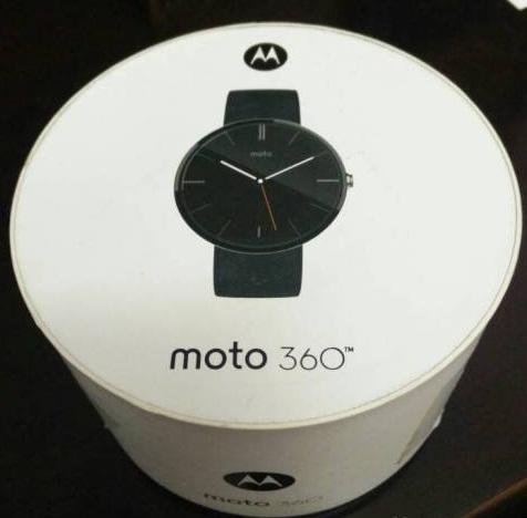 Motorola-360-smart-watch-ak_L667824348-1430759486_lg.jpeg
