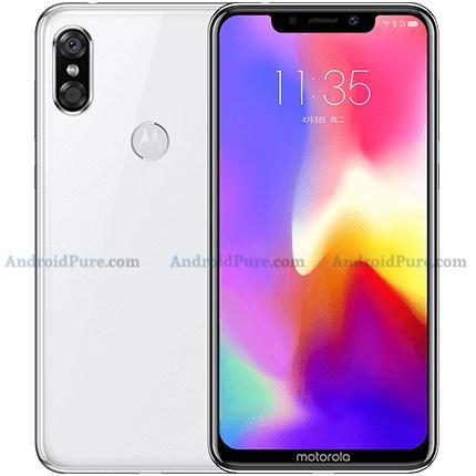 Motorola-P30.jpg