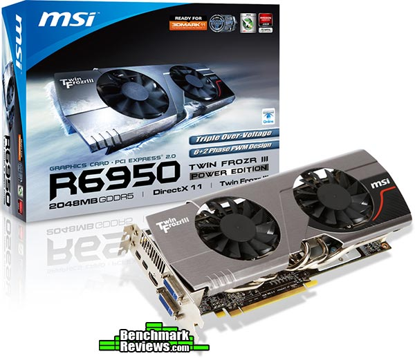MSI_R6950_Twin_Frozr_III_Power_Edition_Intro.jpg