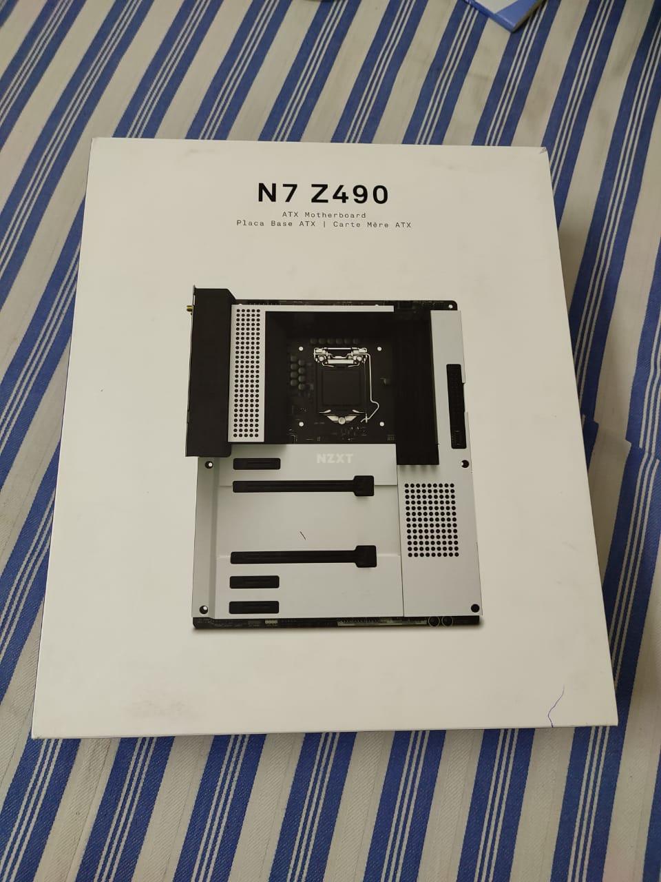 N7 Z490 & Kraken X73 - Imgur (3).jpg