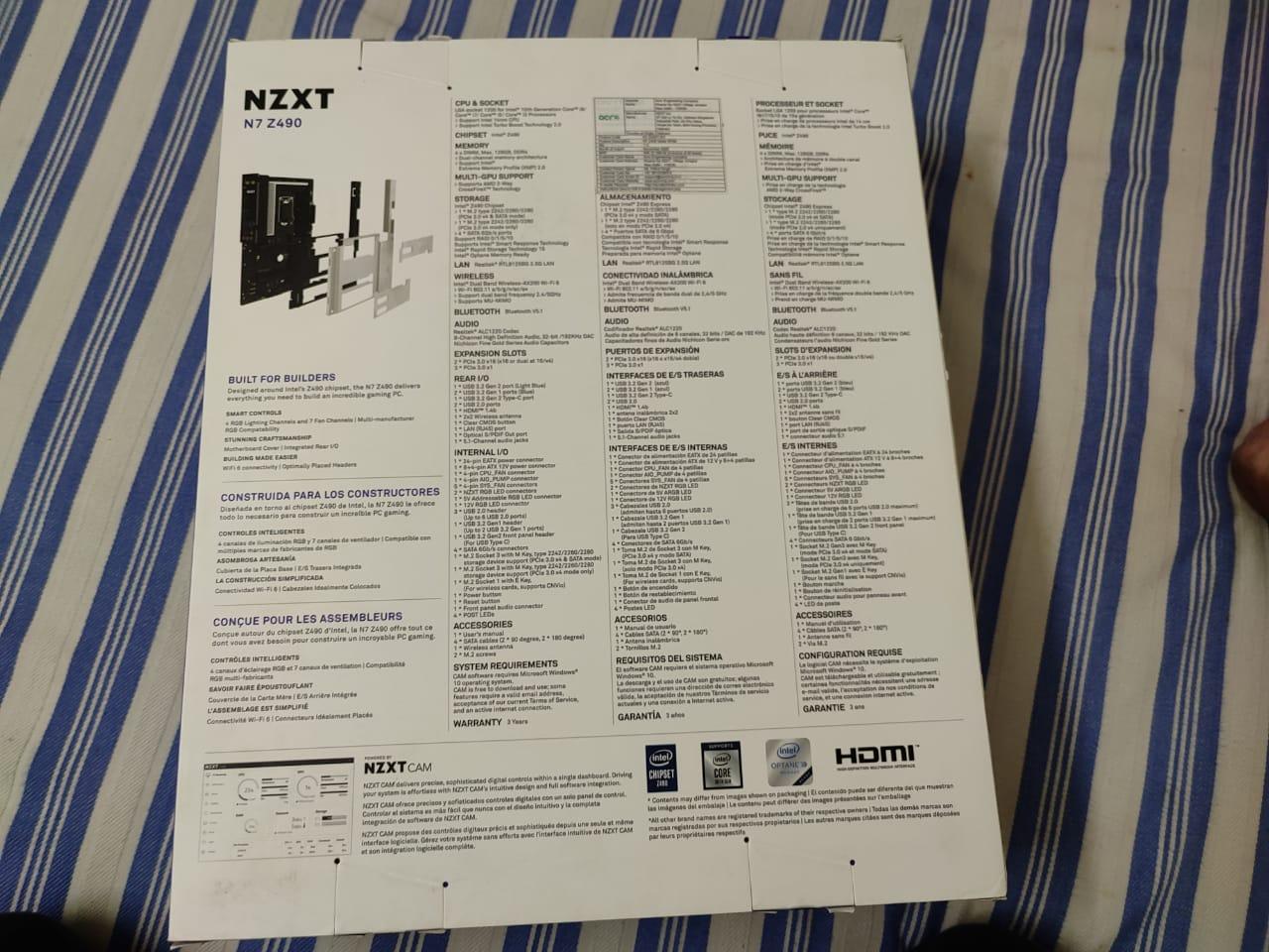 N7 Z490 & Kraken X73 - Imgur (4).jpg