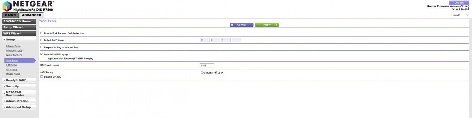 netgear-router-2.jpg
