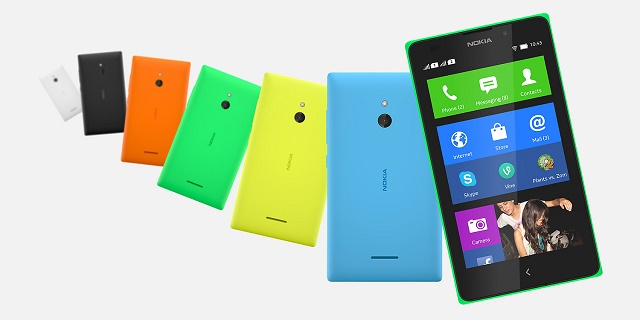 Nokia-XL-Dual-SIM-2.jpg