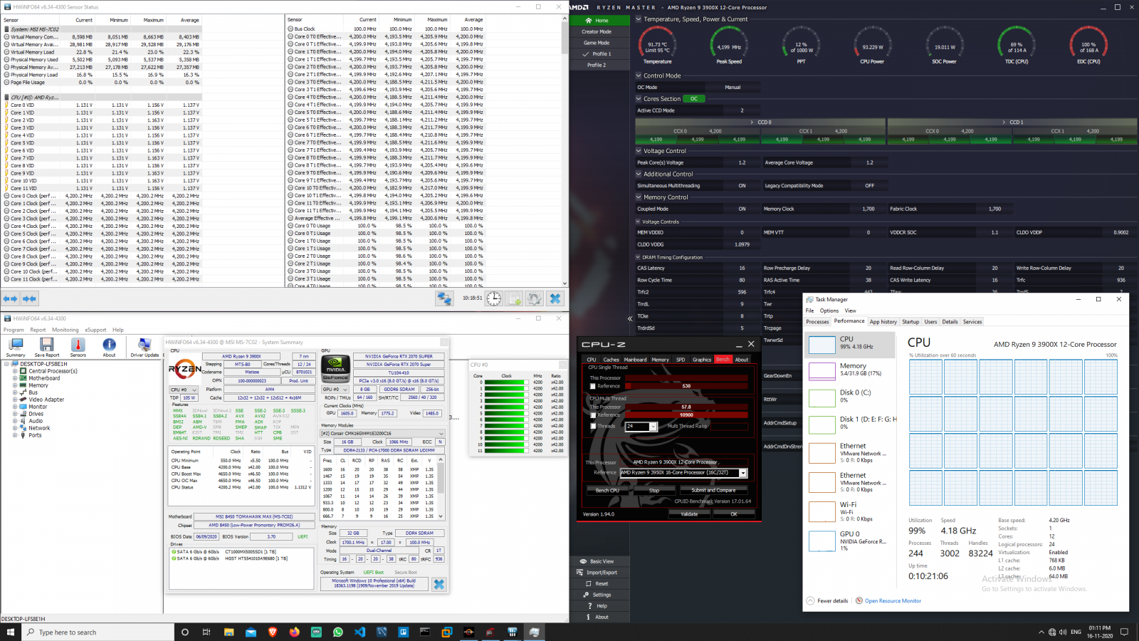 oc-and-temp-on-stock-cooler-with-stress-test.png