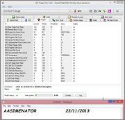 OCZ_60_GB_HD_TUNE.png