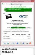 OCZ_60_GB_SSDLife.png