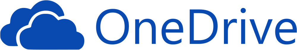 OneDrive_logo_and_wordmark.svg.png