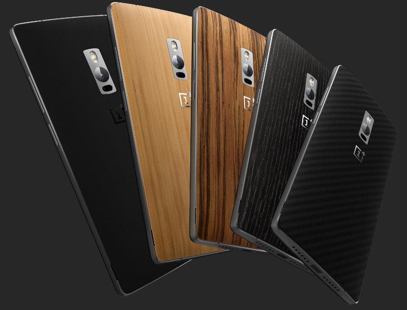 OnePlus-2-covers.jpg
