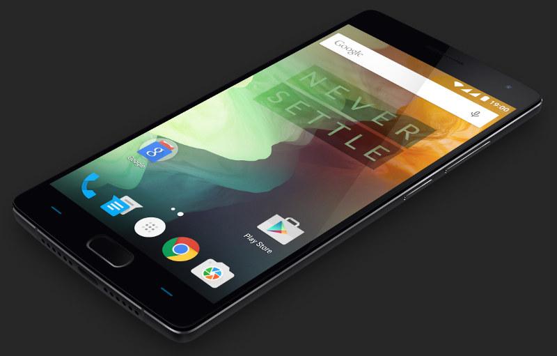 OnePlus-2.jpg