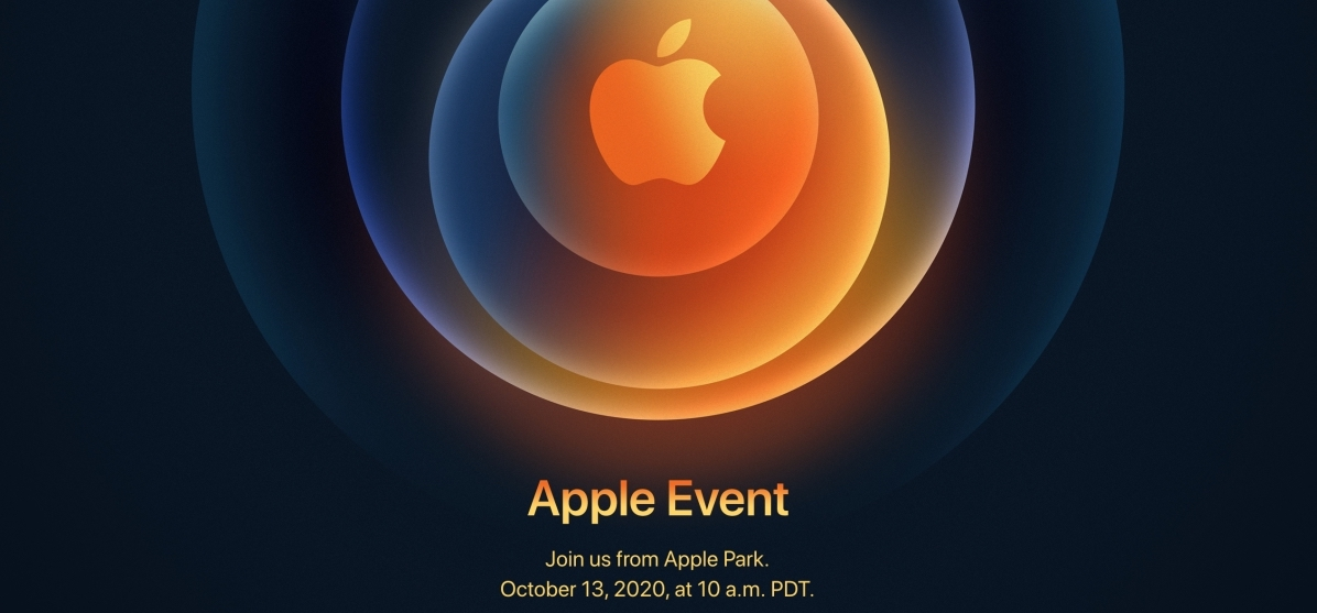 Apple iPhone 12 Launch News