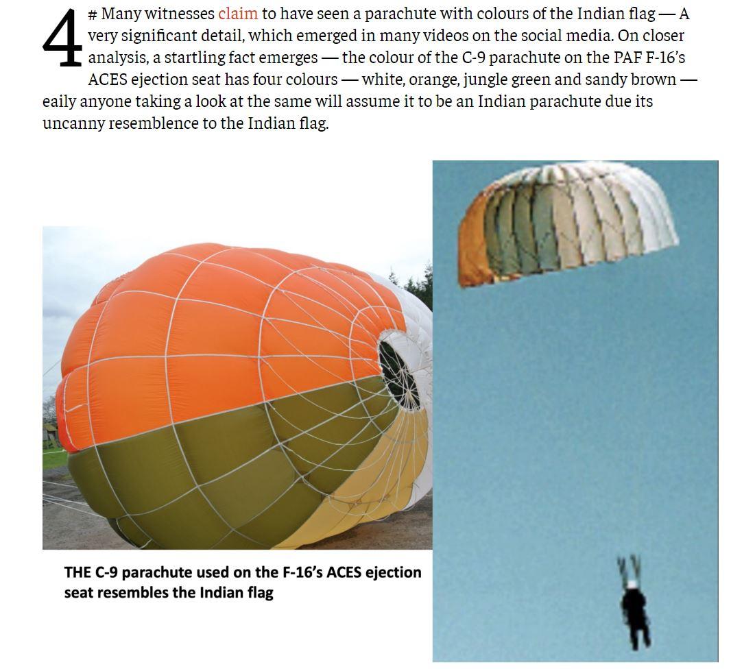 PAF F16 parachute.JPG