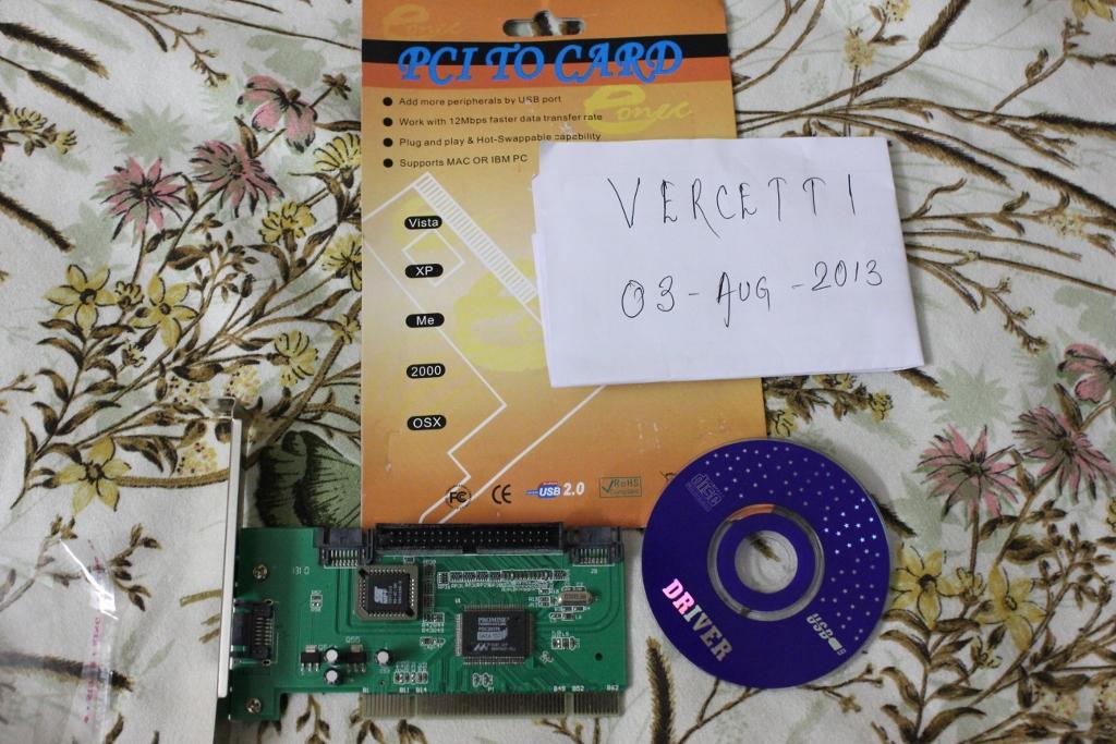 PCI 1 (2) (1024x683).jpg