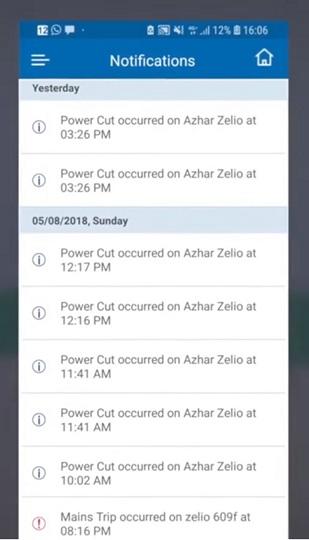 power cut when.jpg