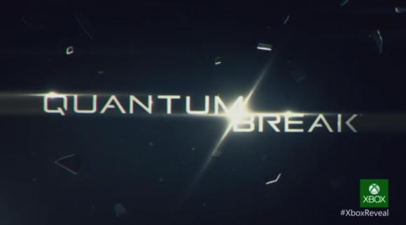 quantum_break_0-580x322.png