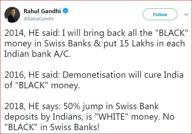 rahul-gandhi-tweet-1530273228.jpg