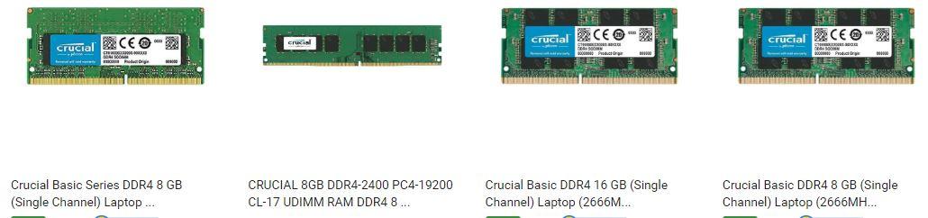 RAM Single channle1.JPG
