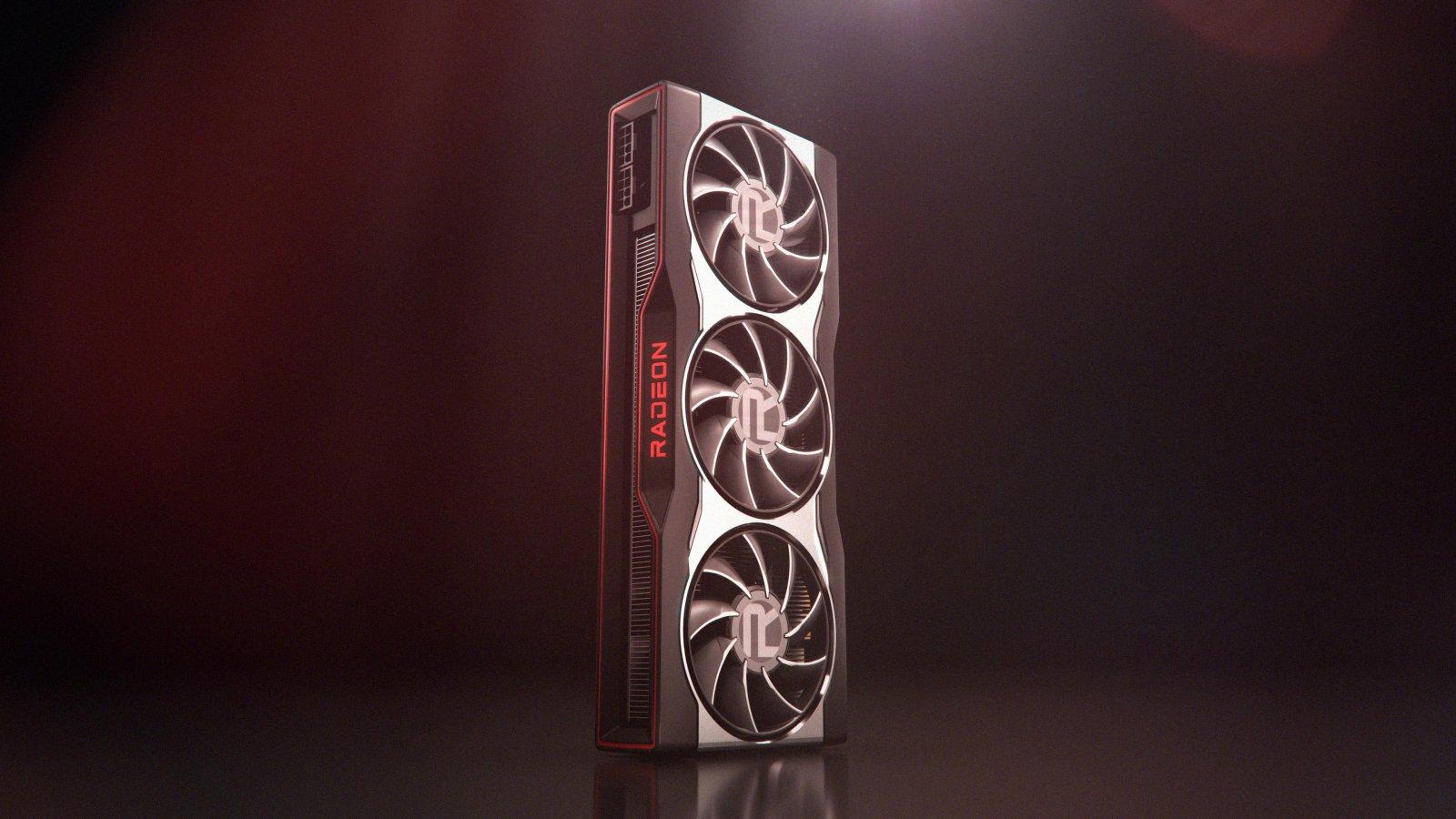 RX6000.jpg