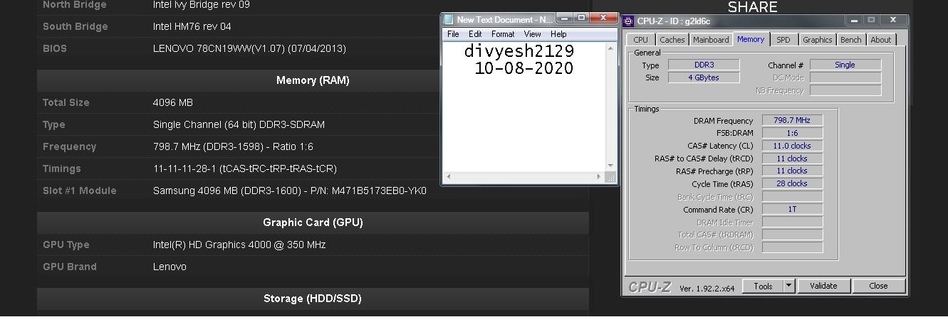 Samsung 4GB RAM.jpg