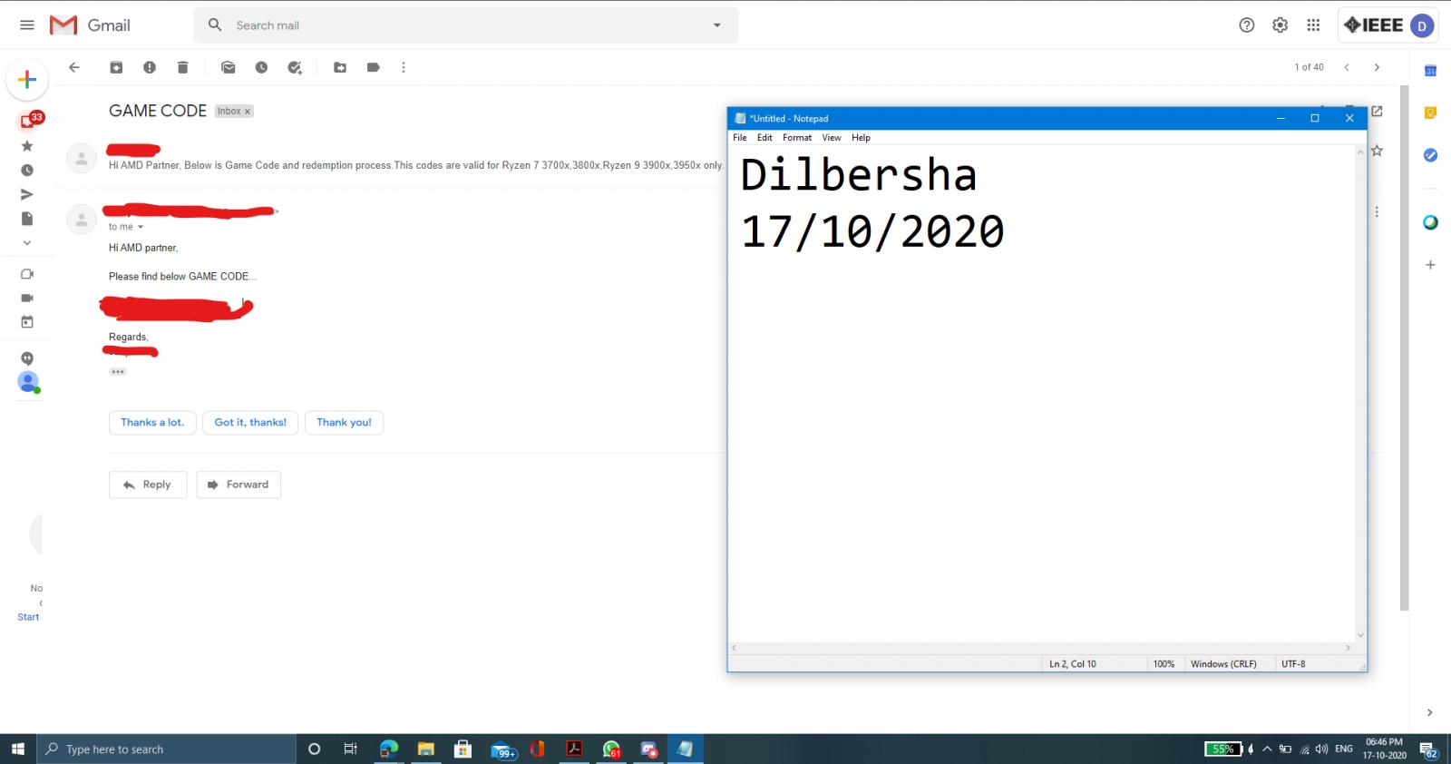Screenshot 2020-10-17 184729.png