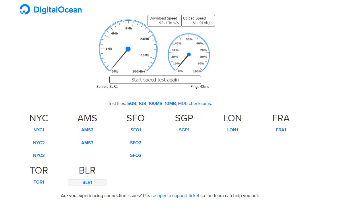 screenshot-speedtest-blr1.digitalocean.com-2020.07.29-12_27_39.png