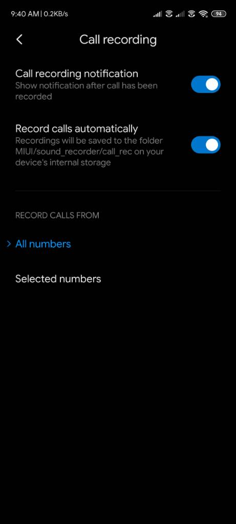 Screenshot_2020-08-12-09-40-45-034_com.android.phone.jpg