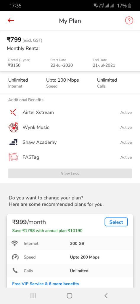 Screenshot_20200811-173556_Airtel.jpg