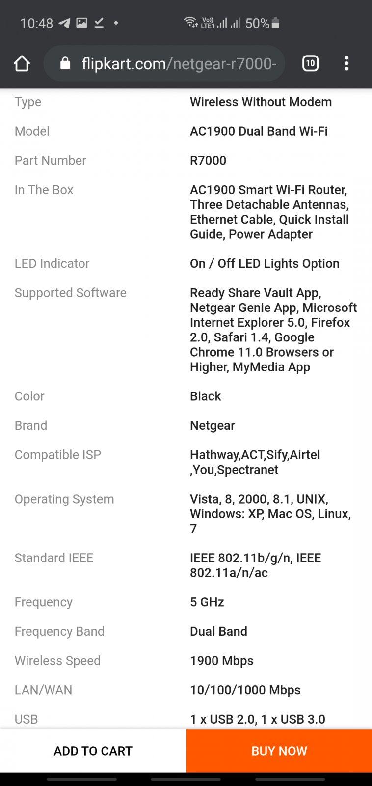 Screenshot_20200822-224857_Chrome.jpg