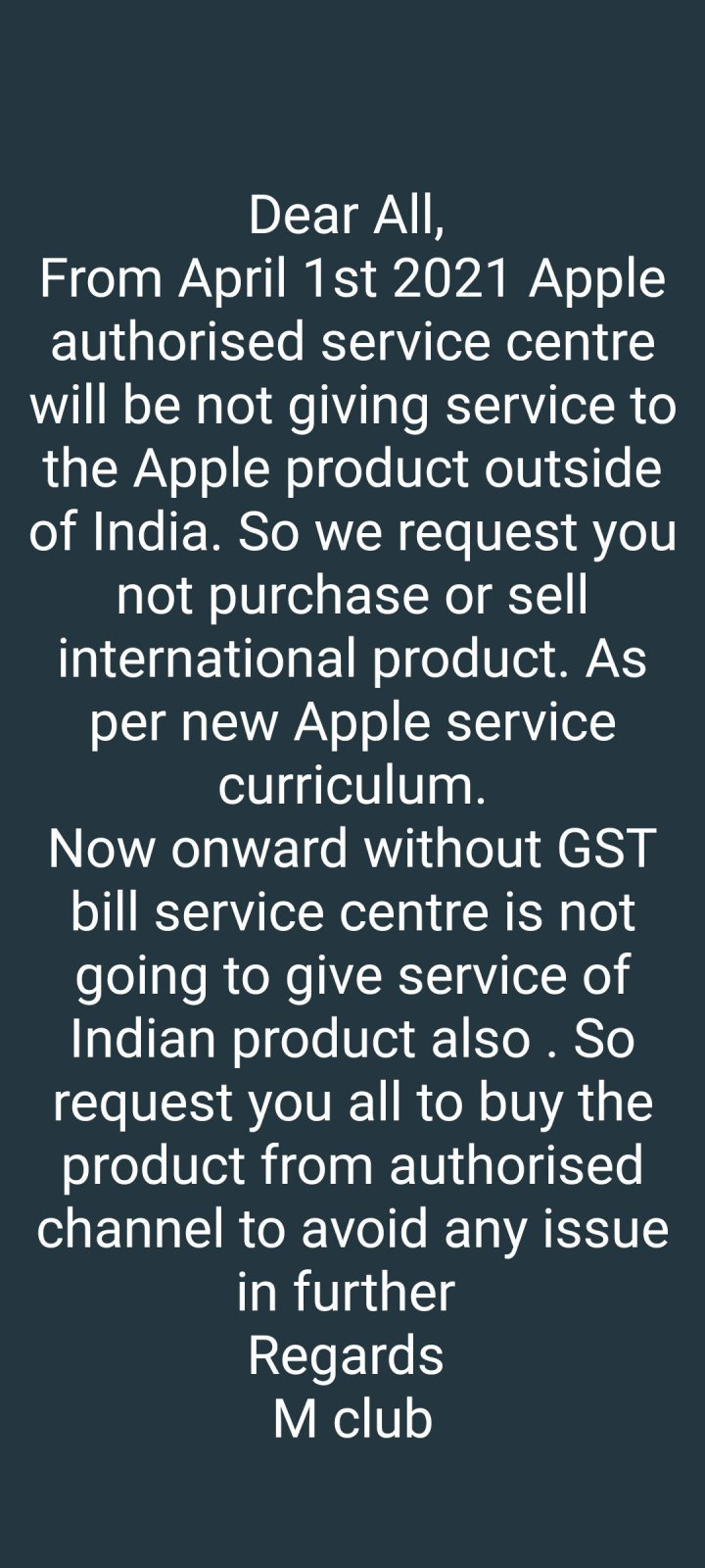 Screenshot_20210326-181553_WhatsApp.jpg