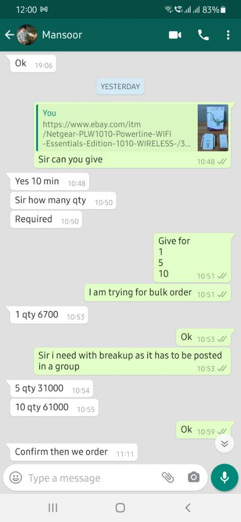 Screenshot_20210410-120021_WhatsApp.jpg