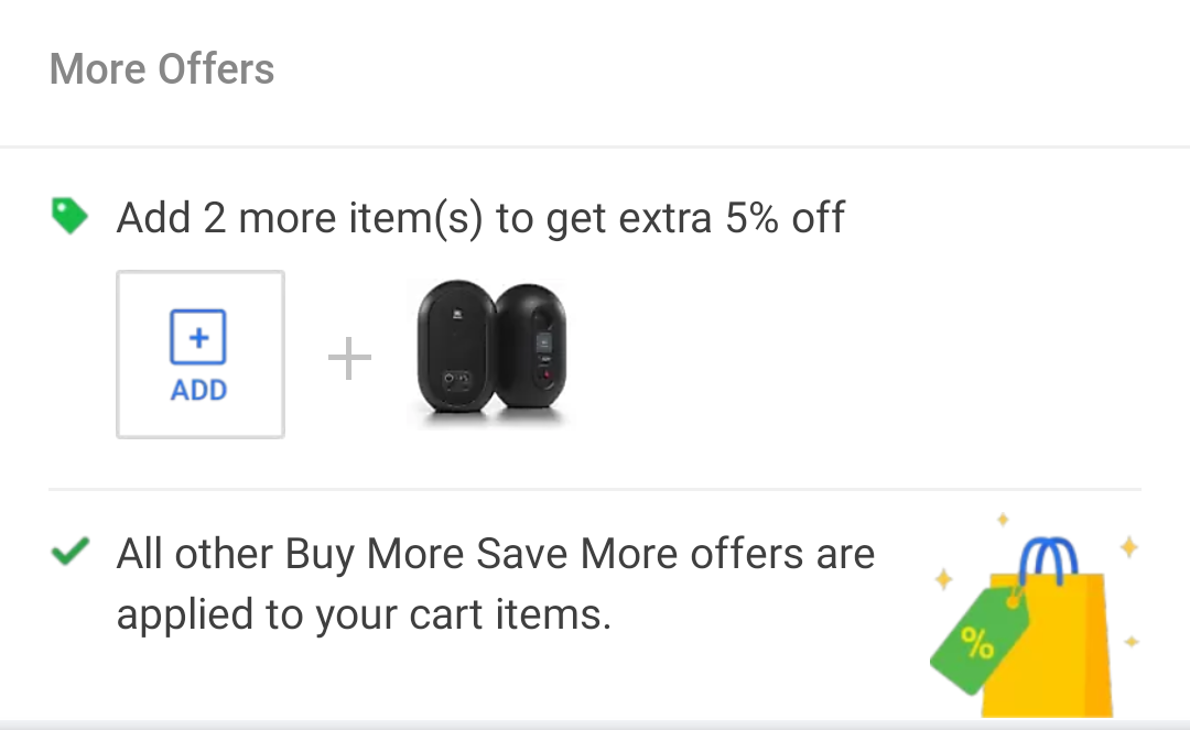 Screenshot_20210502-175849_Flipkart_1.png