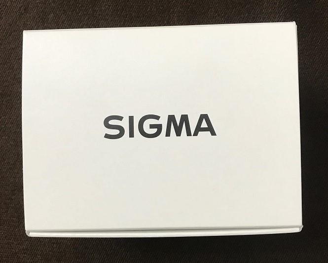 Sigma1.JPG