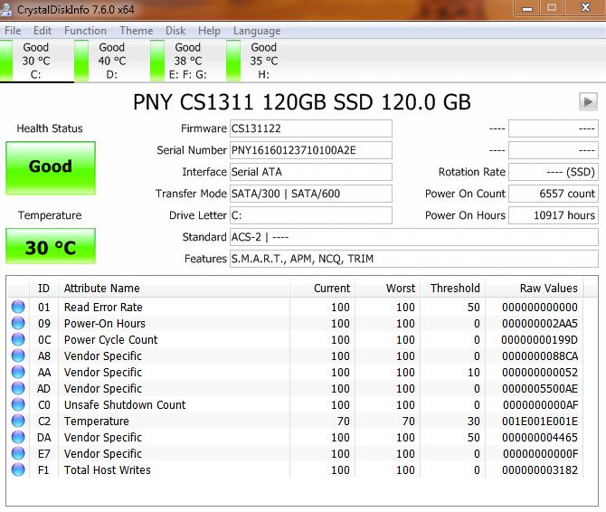 SSD_temp.PNG
