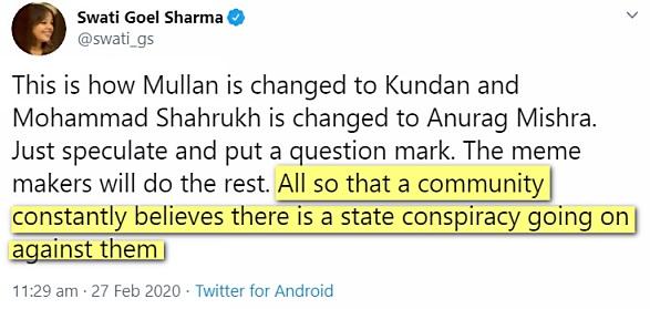 state conspiracy.jpg