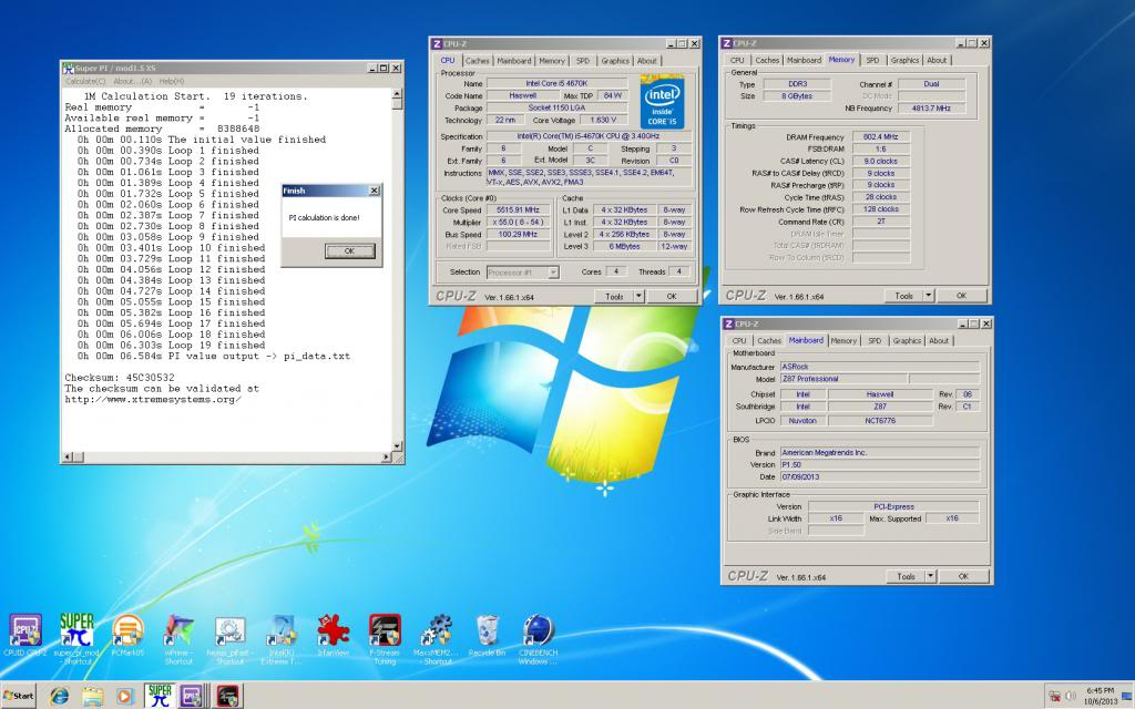 SuperPi1M55Ghz.jpg