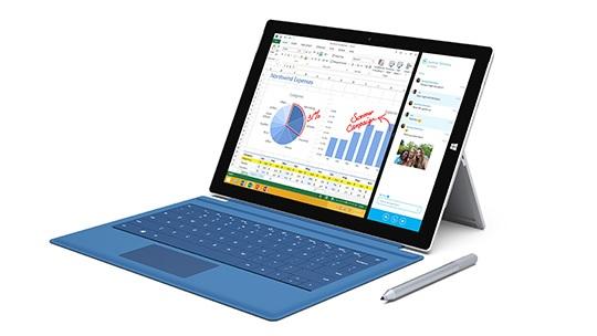 Surface Pro 3.jpg