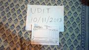 th_190287818_resized_DSC00608_122_22lo.JPG