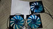 th_609424555_resized_20131201_194602_122_1128lo.jpg