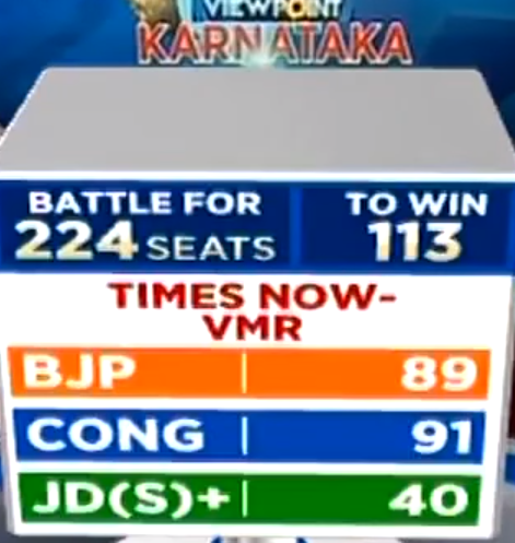 times now VMR.PNG