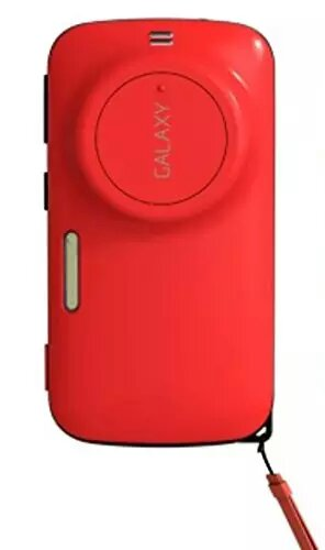 cover samsung galaxy kzoom