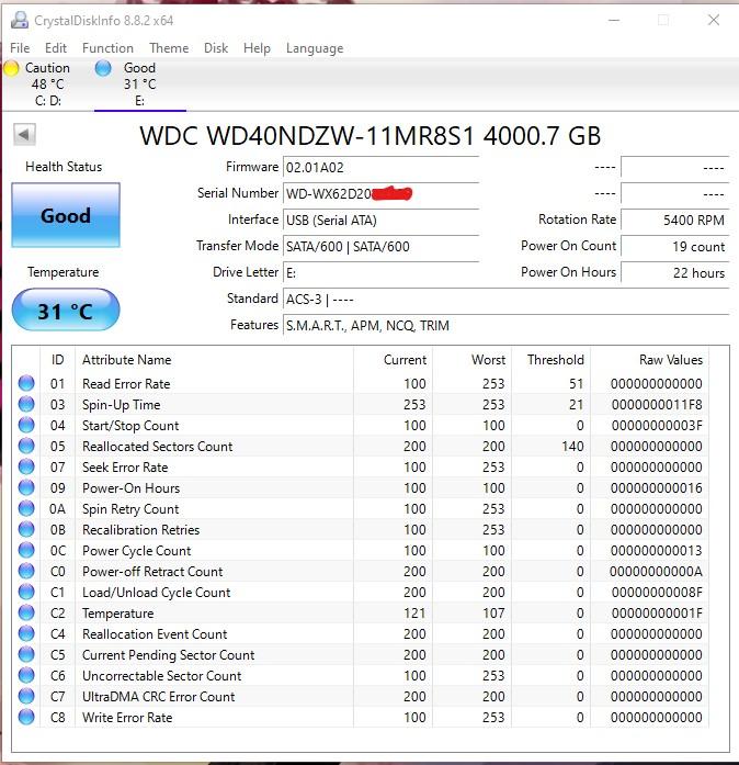 WD Crustal Disk Info.jpg