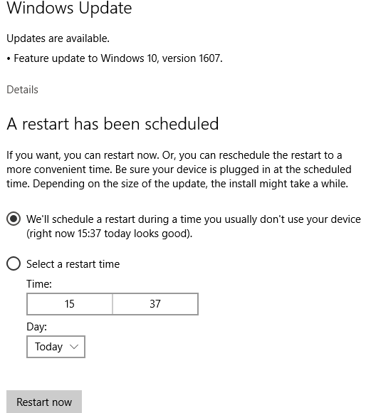 windows-update2.PNG