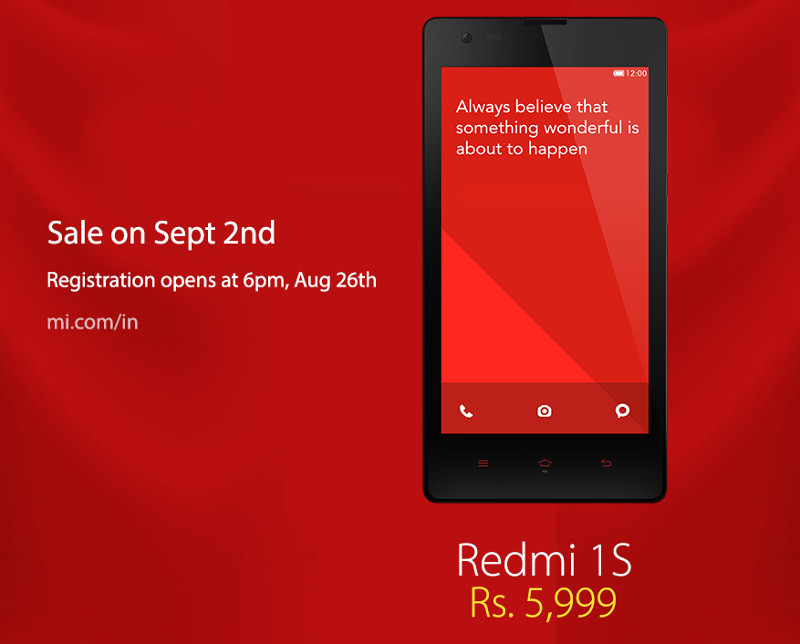 Xiaomi-Redmi-1s-India-Sept-2nd.jpg