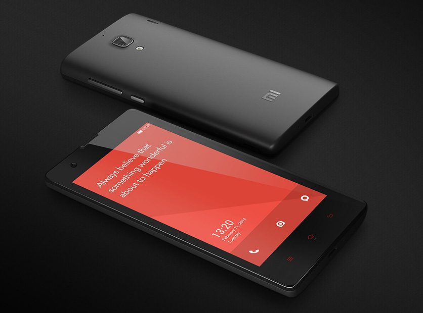 Xiaomi-Redmi-1S.jpg