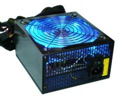 Best power supply units